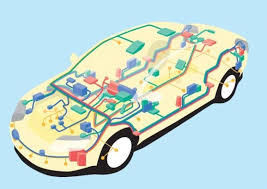 safer car controls sciencedaily