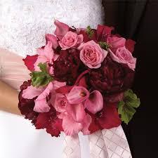 Wedding Flowers Houston Hiphipbouquet Com Flowers Houston Houston Texas Flower Delivery