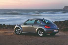 2017 volkswagen beetle overview cars 2013 vw beetle review car news and expert reviews