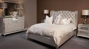 Bedroom Furniture Sets Full Size Bedroom Full Bed Bedroom Sets Excited Contemporary Bedroom Sets