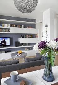 wohnzimmer neu streichen awesome ideen zum streichen wohnzimmer contemporary house design