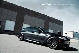 bmw m5 related images start 250 weili automotive network