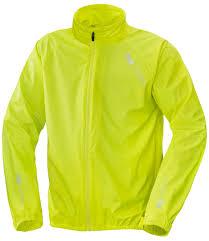 motorcycle rain jacket ixs motorcycle rainwear sale ixs motorcycle rainwear discount up