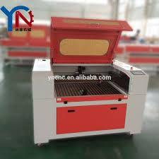 Laser Wood Cutting Machines South Africa by Diamond Cutting Machine Diamond Cutting Machine Suppliers And