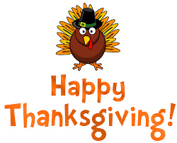 thanksgiving 2014 logo november 2014