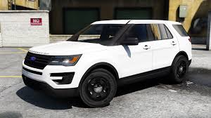 ford png 2016 ford police interceptor utility gta v galleries lcpdfr com