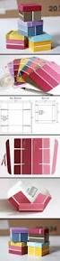 best 25 home decor boxes ideas on pinterest home organizer