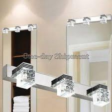 Bathroom Mirror Light Fixtures Wall Lights Design Vanity Bathroom Wall Lighting Fixtures In
