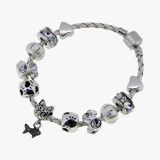 strikingly ideas charms for bracelets pandora style cheap clasp