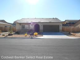 one bedroom apartments reno home designs 1 bedroom apartments in reno nv cryp us 29 reno nv 3 bedroom ranch for rent average 1295 1 bedroom apartments