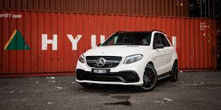 mercedes jeep 2016 red 2016 mercedes amg gle63 s review caradvice