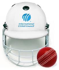 new design helmet for cricket international cricket minale tattersfield design strategy group