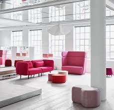 salon fauteuil canape softline a s mobilier design canapé lit canapé de salon