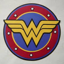 woman logo printable template 24 logo creator free