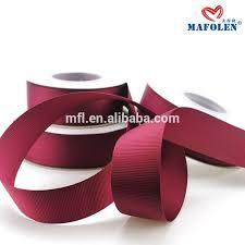 grosgrain ribbon wholesale 3 inch grosgrain ribbon wholesale matte 100 polyester grosgrain