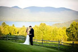wedding venues in vermont the mountain top inn resort venue chittenden vt weddingwire