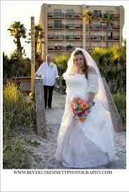 cocoa wedding venues 25 best wedding venues images on wedding venues