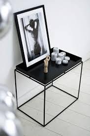 Tray Table Ikea Best 25 Tray Tables Ideas On Pinterest Self Assembly Sofa Sofa