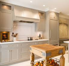 most popular kitchen cabinet color 2014 most popular kitchen cabinet color 2014 lovely 109 best cabinet