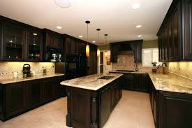 kitchen color ideas with cream cabinets organization categories