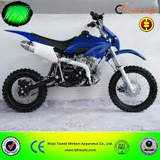 125 motocross bikes apollo 125cc dirt bike pit bike off road motorcycle beneficial
