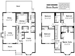 victorian house plans victorian house plans with wrap around porch
