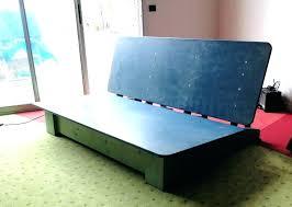 mousse pour coussin de canapé mousse pour fauteuil belgique mousse coussin canape mousse coussin