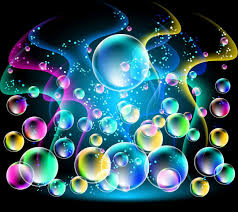 Most Popular Wallpaper by Abstract Bubbles Most Popular Wallpaper For Android