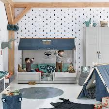 toddler beds for girls toddler beds junior beds for boys u0026 girls cuckooland