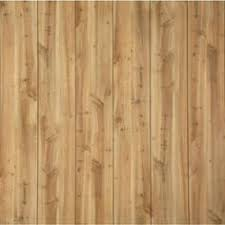 home depot wall panels interior tongue and groove paneling wall mdf wall panels mists and lilies