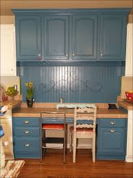Bathroom Cabinet Paint Color Ideas Kitchen Painting Bathroom Cabinets Color Ideas Diy Painting