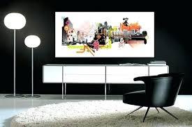 tableau deco pour bureau tableau salon moderne tableau deco pour bureau cadre decoration on