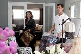 interior therapy with jeff lewis bravo tv official site