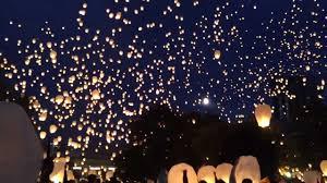grand rapids mi prize lanterns lights in the