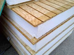 structural insulated panel home kits sip panel home kits wolofi com