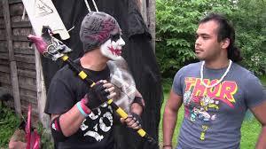 esw 2015 wicked j the new anarchy champion youtube