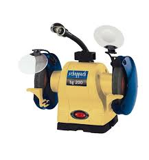 bench grinders power tools aabtools dubai uae