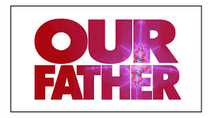 our father lord u0027s prayer song youtube