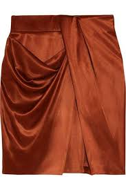 Draped Skirts The 25 Best Draped Skirt Ideas On Pinterest 31 Diy Crafts Diy