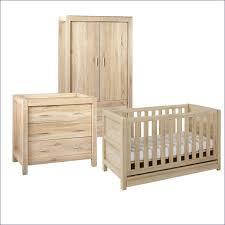 bedroom amazing baby bedding sets online luxury baby bedding