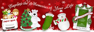 wholesale ornaments to personalize decore