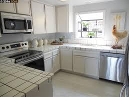 Kitchen Cabinets Concord Ca 4370 Eagle Peak Rd Unit A Concord Ca 94521 Mls 40753338 Redfin