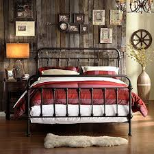 tuft and needle black friday 84 best bed in front of windows images on pinterest bedroom