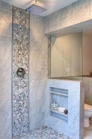 bathroom shower niche ideas 27 best ideas shower niches images on bathroom ideas