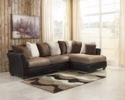 High Quality Sectional Sofas Sofa Highuality Sectional Sofas Fabulous Furniture Brands