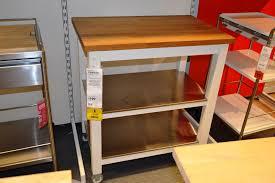 diy kitchen cart rolling cart ikea kitchen cart ikea ikea storage trolley with