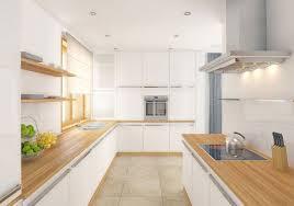 Galley Kitchen Lighting Ideas 25 Remarkable Galley Kitchen Ideas Creativefan