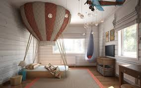 themed house imaginative air themed room for a boy digsdigs