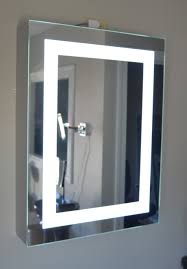 recessed bathroom mirror cabinet 58 most first class black medicine cabinet recessed bathroom mirror