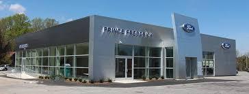 prince frederick prince frederick ford home